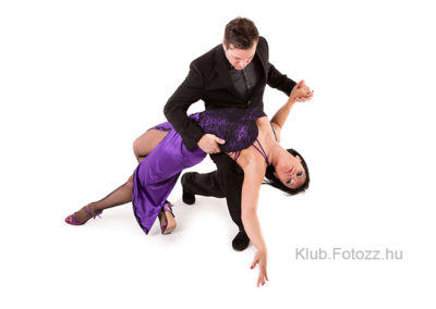 tango_fotozzklub-2