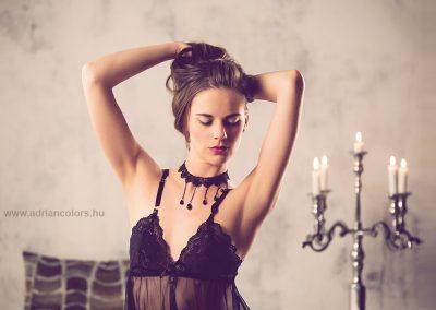 glamour_TM_AdrianFoto1