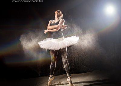 kreativ_tancfoto-balett-AdrianFoto-KA-2