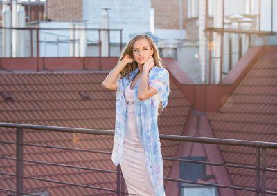 modellfoto_AdrianFoto-NN-1
