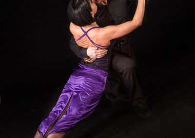 tango_fotozzklub-1