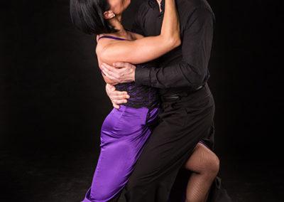 tango_fotozzklub-3