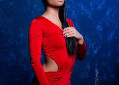 divatfotozas-AdrianFoto-NK5
